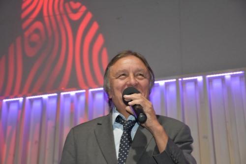 Karel Bláha